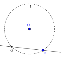 Euclidea1