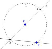 Euclidea2