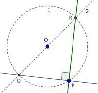 Euclidea3