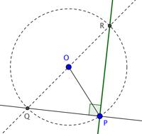 Euclidea4