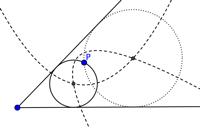 Euclidea7