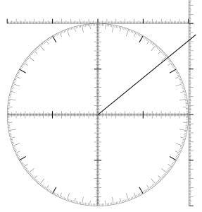 10cm circle 39